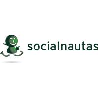 Socialnautas presenta su programa formativo de Transformación Digital Interna para la Empresa