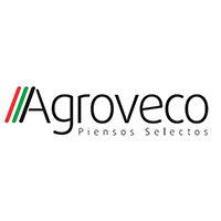 Cadebro, finalista de los premios Excelencia Empresarial en Aragón