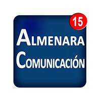 almenara_adea