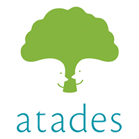 atades_adea