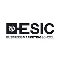 Conferencia sobre el Ecosistema Maker en ESIC