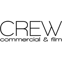 Crew Films