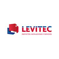 Levitec Sistemas logra el Premio Empresa Huesca 2017