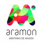 ARAMON_adea