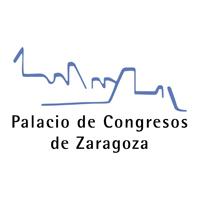 Más de 4.000 profesionales en el Palacio de Congresos en junio