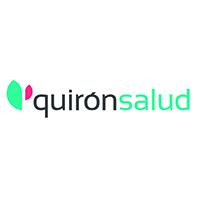 Quirónsalud, servicio médico oficial en el partido de la Selección de Baloncesto