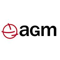 AGM busca Community Manager para su equipo