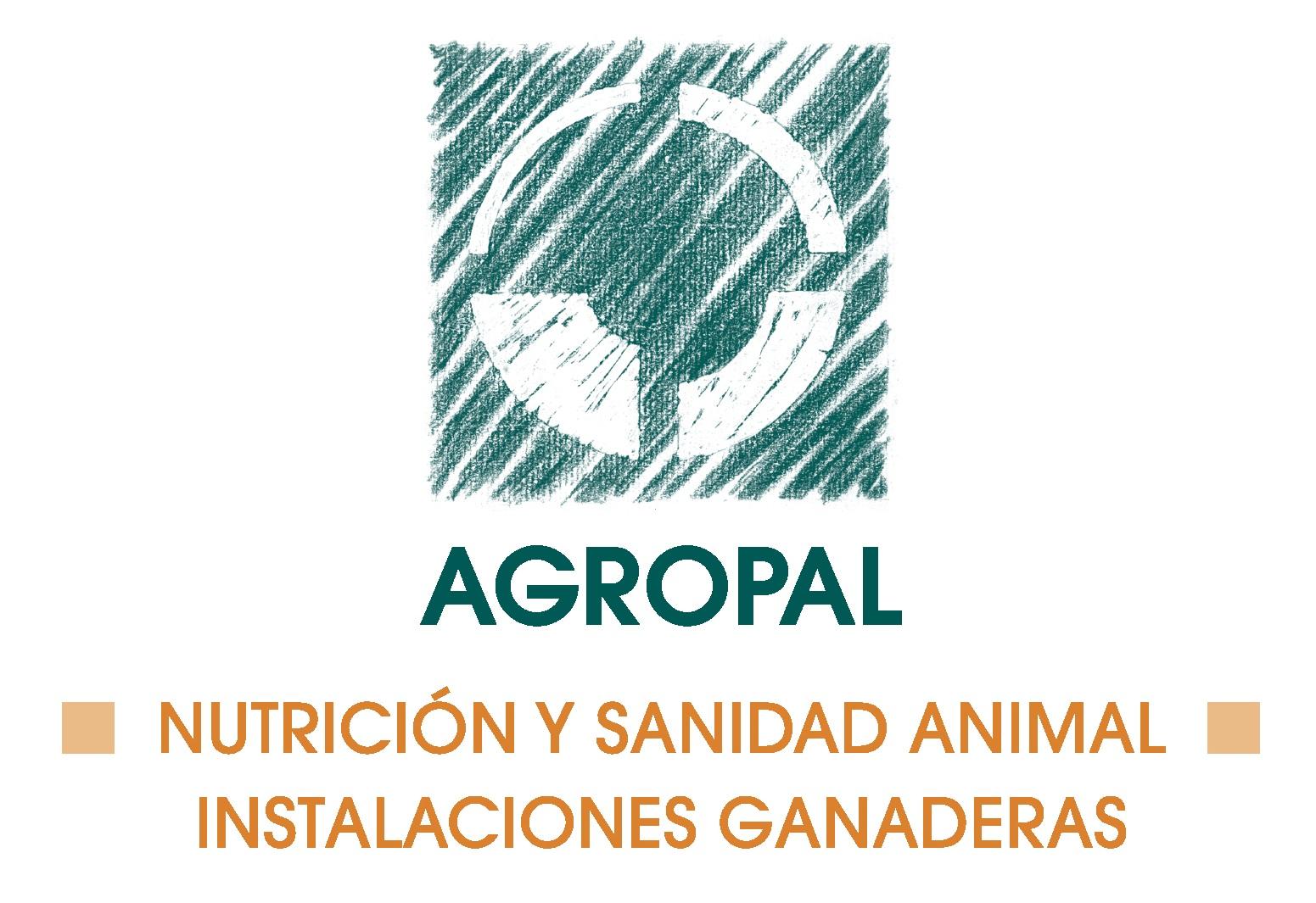 agropal_adea
