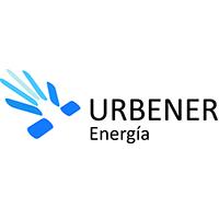 Urbener Energía