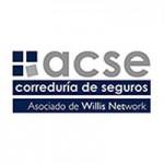 acse_adea