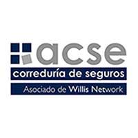 ACSE TERUEL, nuevo socio corporativo de ADEA