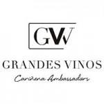 grandes_vinos_adea