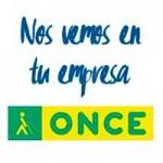 once_adea
