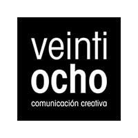 La nueva era de Veintiocho Comunicación Creativa