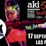 Aki_zaragoza_glow_run