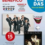 concierto_periodico_aragon