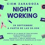 ciem_nightworking