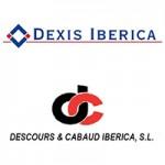 dexis_adea