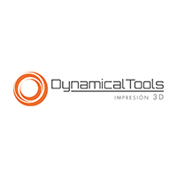 Dynamic_tools_ADEA