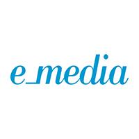 emedia_adea