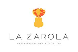 La Zarola, nuevo socio de ADEA