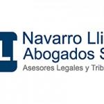 navarro_llima_abogados_adea