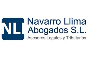 Navarro Llima Abogados, nuevo socio de ADEA