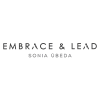 embrace_lead_logo