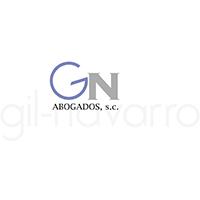 gilnavarro_logo_adea