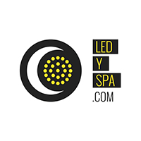 led_spa_adea