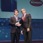 Premios_ADEA_Financiero