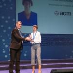 Premios_ADEA_RRHH