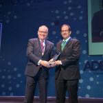 Premios_ADEA_Promocion
