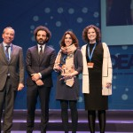 Premios_ADEA_Emprendedor