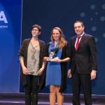 Premios_ADEA_Innovacion