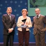 Premios_ADEA_Social