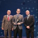 Premios_ADEA_Huesca