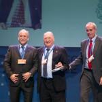 Premios_ADEA_Teruel