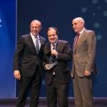 Premios_ADEA_Trayectoria