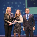 Premios_ADEA_Aragon