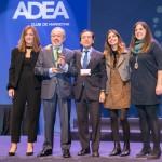 Premios_ADEA_Especial