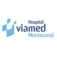 Arrancan las Aulas de Salud de Viamed Montecanal