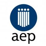 logo_aep