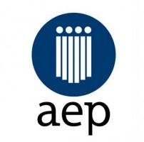 Ciclo de Cine y Protocolo. AEP Aragón
