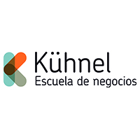 Professional Advanced en Coaching Ejecutivo de Kühnel
