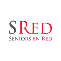 seniors_red_adea