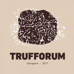 trufforum_adea