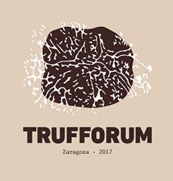 Trufforum, 11 y 12 de febrero en Zaragoza