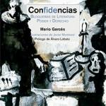 libro_mario_garces