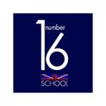 number16_directorio